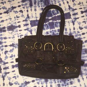 Aldo purse.